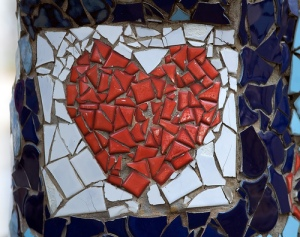 smashed_and_broken_heart-1505